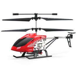 bras de morceau Promotion JJRC JX01 2.4G 3.5CH Gyro 6 axes avec l'hélicoptère Altitude Tenir l'hélicoptère RC