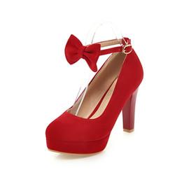 Canada Prix usine, vente directe, été et automne super nappe phréatique, banquet de mariage, chaussures pour femmes et chaussures pour femmes.HLE1-3 Offre