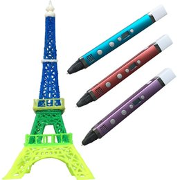 Kids 3d Drawing Pens Coupons, Promo Codes & Deals 2019 | Get Cheap