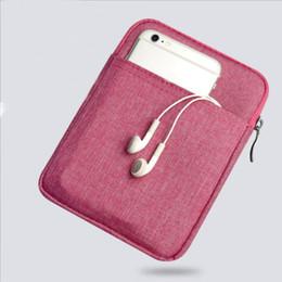 tableta ebook Rebajas Funda con forma de bolsa para Kindle Paperwhite 2 3 Voyage 7th 8th Funda con funda de libro electrónico Ebook para Amazon Kindle PCC062