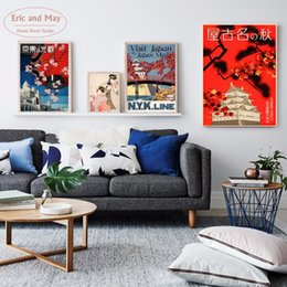 12 Monkeys Wall Art Poster Canvas Painting For Living Room Home Decor Picture Home Decor