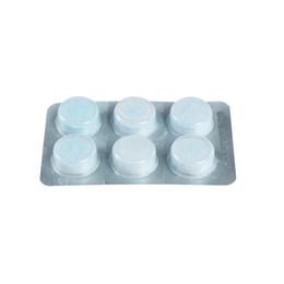 Pacotes de janelas on-line-6 unidades / pacote Limpador De Vidro Janela Auto Limpeza Do Carro Limpa Sólida Seminoma Limpa Carro Pára Brisa Acessórios Do Carro de Limpeza