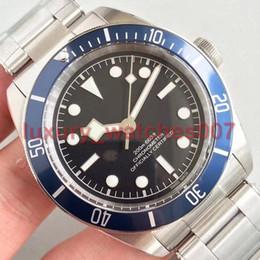 a2f89f98aea Relógios Mecânicos dos homens 2018 Marca de Luxo M79230 Movimentação  Automática de Aço Inoxidável Banda Vermelha Azul Preto Esporte Homens  Relógio de Pulso ...