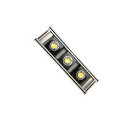 Cree cresce online-CREE 450W COB LED Grow Light Spettro completo Dimmerabile 450W CREE CXB3590 COB spettro completo led coltiva la luce per serra