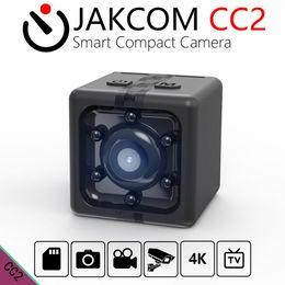 JAKCOM CC2 Kompakt Kamera Sıcak Satış Mini Kameralar olarak www xnxx xnxx com video ışık led nereden