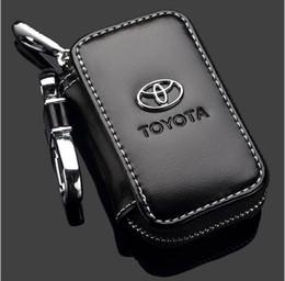 chaves do carro hyundai Desconto Pacote de chave de carro direto da fábrica Volkswagen Honda Benz BMW Hyundai Kia Audi