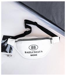 2019 taillenbeutel pu Hüfttaschen Frauen Gürteltasche Gürteltasche Handytasche Taschen Reise Hüfttasche Kleine Taille Tasche Ledertasche Hohe Qualität Heiße Verkäufe