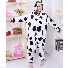 f8a999c87 Animal Pajamas Cow Coupons