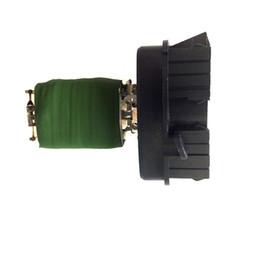 Wholesale mercedes sprinter - High Quality Fan Blower Motor Resistor For MERCEDES BENZ OEM 0018211360 001 821 13 60 A0018211360