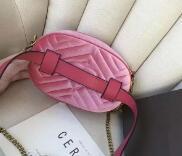 Wholesale Messenger Bag Buttons - high quality women Fashion luxury handbags women bag designer mini messenger bags feminina velvet girl waist bag