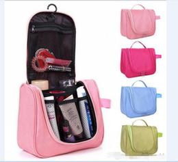Wholesale cheap clothes fabric - Lady's Organizer Bag handbag in Bag Make Up Bags Women Travel Organizer Big Capacity Women Storage Bag cheap