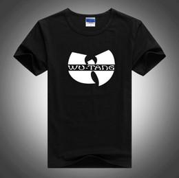 Swag t shirt tops tees hommes en Ligne-T-shirts homme T-shirts homme T-shirt à manches courtes en coton mélangé
