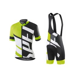 c0f665bc2 2017 Cool Breathable Promotion New Design Cycling Jersey Ropa Ciclismo  Maillot bicycle Wear Bike Clothes Sport Apparel Italy Ink