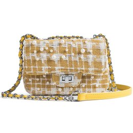 ece8a1223172 Bags for women 2018mini bagpack ladies hand bags female style fashion small  breeze single shoulder bag slanting satchel chain