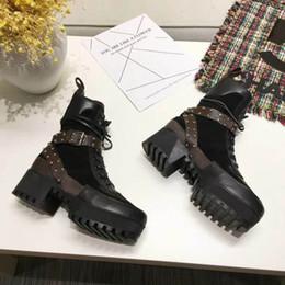 74cf554c881 Discount Ladies New Design Boots   Ladies New Design Boots 2019 on ...
