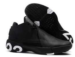 Скидка на муху онлайн-Скидка дешевые популярные 2018 Air Ultra Fly 3 баскетбольная обувь, легкая текстильная верхняя, 2019 новые тренировочные кроссовки, Бегун кемпинг пешие прогулки загрузки