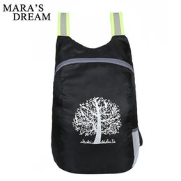 IANXI Home Mens Classic Messenger Bag Shoulder Bag Duffel Bag Mens Sports Bag Travel Bag Fitness Bag Men and Women Portable Color : Black