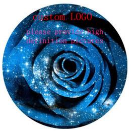 Пользовательский логотип новый держатель телефона Универсальный с синим пакетом нейтральная упаковка расширяемая ручка стенд держатель пальца гибкий мобильный телефон стент от
