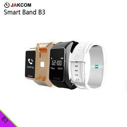 Cuenta de la cubierta online-Venta caliente del reloj elegante de JAKCOM B3 en la otra electrónica como la cubierta del teléfono de la cuenta de Sonos CCcam