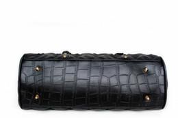 2019 bolsas de kardashian Bolsos de bolsos al por mayor mujeres famosas marcas Kim Kardashian Kollection mujeres bandolera de alta calidad KK bolsos de diseño de la familia bolsas rebajas bolsas de kardashian