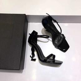Rabatt Dressing Schuhe 2018 Damen Die Schuhe Anziehen Im Angebot