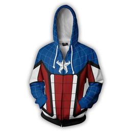 Vente Homme Promotion Spiderman 2019 Veste 0R5xn6w