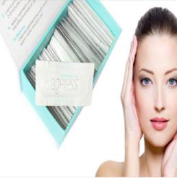 Eye Cream Bags Coupons, Promo Codes & Deals 2019 | Get Cheap Eye