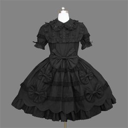 a2af6f52a5 Victorian Belle Ball Gown Coupons, Promo Codes & Deals 2019 | Get ...