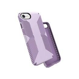 Wholesale Covers For Cell Phones - Presidio Grip Phone Case for iPhone 7 Protective Cell Phone Case for iPhone 7 Mobile Phone Back Cover
