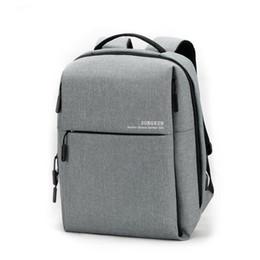 regenschutz für dslr kameras Rabatt DSLR-Kameratasche Wasserbeständige Videotasche Rucksack Umhängetasche für Nikon Canon Pentax Sony mit Regenschutz