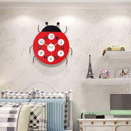 moderne wohnzimmeruhr, rabatt schlafzimmer wanduhren | 2018 moderne schlafzimmer wanduhren, Design ideen