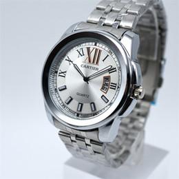 4c1b40744cf 2019 mens reloj de acero casual Relojes suizos para hombre de primeras  marcas de lujo relojes