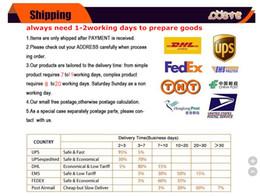 Versão dois on-line-KArasneaker pagamento especial versão perfeita quaisquer dois produtos grátis dhl