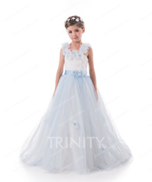 5e835c258 Girls Easter Dresses Size 12 Suppliers