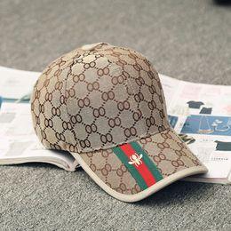 Nuovi cappelli per bambini ragazzi e ragazze tendenze moda ape berretti da  baseball protezione solare casquette berretto a visiera fa78966823ba