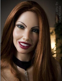 Argentina muñeca del sexo virgen, Oral para hombres la vida como muñecas para hombres muñecas del sexo realistas juguetes sexuales para adultos Silicona de silicona medio, s cheap realistic life like sex dolls Suministro