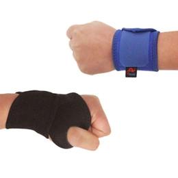 2019 fitbit flex ersatzbänder Outdoor Sports Carpal Atmungs Handgelenkstütze Strap Brace Arthritis Verstauchung Protector Armband