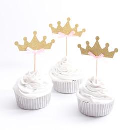 Princess Birthday Cupcake Cakes Promo Codes