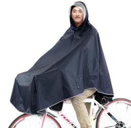 4cd2bf45847 China Outdoor hiking ride Women Men Suit Rain Coat Outdoor Women Hood Motorcycle  Raincoat Camping Fishing