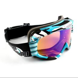 2018 beliebte Harley neue Motorradbrille für Herren und Skisportbrillen für Damen, Windjacken, Motorradbrillen, Erdradbrillen, Pl von Fabrikanten