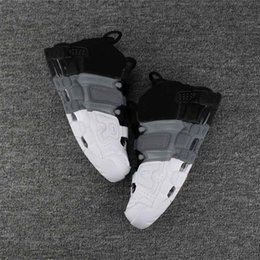 Canada Chaussures nike Air More Uptempo OG