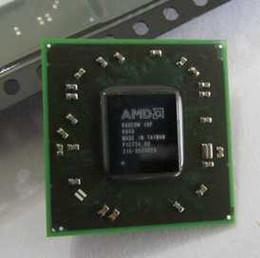 Wholesale Reball Bga - 216 0752001 test good 216-0752001 bga chip reball with balls IC chips