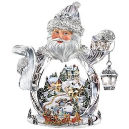 Migliori dipinti per la casa online-2017 best-seller 5D, bricolage, dipinti di diamanti, punto croce, Babbo Natale, i diamanti, i mosaici, decorazioni per la casa, artigianato