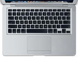 """Wholesale Laptop I5 8gb - NEW 2017 Apple MacBook Pro MPXR2LL A Laptop 13"""" Intel i5 2.3GHz  8GB  128GB SSD"""