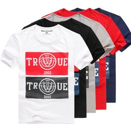 Wholesale Blank Tee Top Shirts - TR men's T Shirt Kanye West Extended T-Shirt Men's clothing Curved Hem Long line Tops Tees Hop Urban Blank Shirts A288