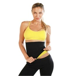 7d500baa76 sexy waist trainer 2019 - Waist Trimmer Body Shaper Slimming Belt Waist  Trainer Corset 2018 Women s