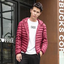 Wholesale Mens Winter Down Coats Sale - 2016 2017 top new hot sale men winter coat jaqueta feminina mens clothing warm short coat high quality