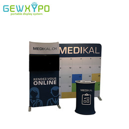 Exhibition Stands Nz : Fabric display stands nz buy new fabric display stands online