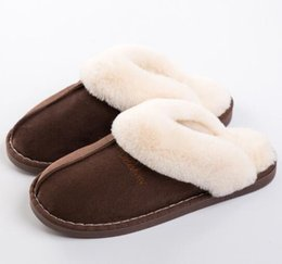 2019 Hot sell Classic design 51250 Warm slippers goat skin sheepskin snow boots Martin boots short women boots keep warm shoes Free shipping