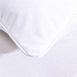 Almohadas de cuerpo fresco online-Gunners Body Pillowcase Cool And Cozy Pillow Cover Regalos de Año Nuevo para el hogar Soft Pillow Cases 2pcs 50cmx75cm Hot